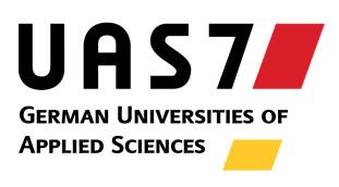 UAS7_Logo